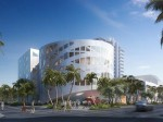 Faena Art Center Miami by OMA