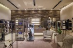 Max Mara new store Palm Beach