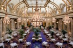 The Palace Hotel, San Francisco newly renovated (Luxury Collection)