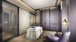 Four Seasons Hotel, Seoul - Spa