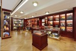 Goyard new boutique Osaka at Takashimaya