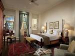 Raffles Hotel Singapore - Room