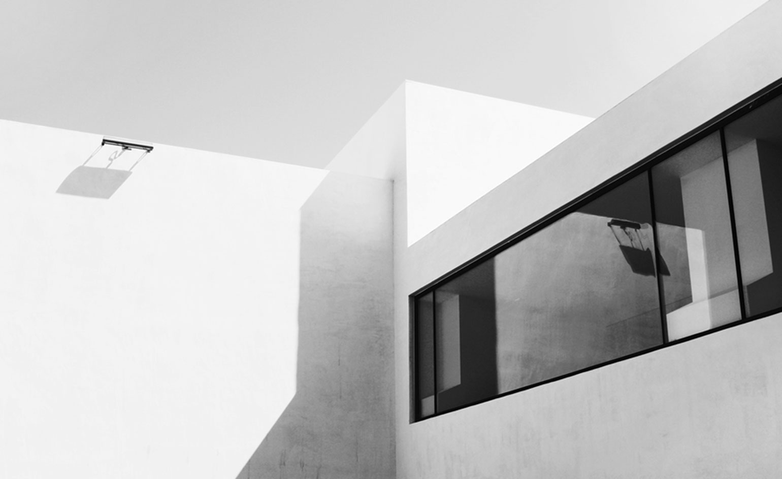 rick owens opens flagship store in los angeles - cpp-luxury