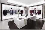 Michael Kors Ginza flagship store, Tokyo
