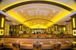 Bread Street Kitchen & Bar at Atlantis Dubai