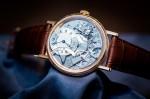 Breguet Tradition Automatic Seconde Retrograde 7097 Watch