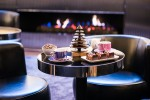 Bulgari Hotel London - Alain Ducasse Choolate