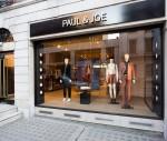 Paul & Joe new store London, Mayfair - Bruton Street