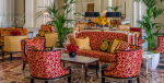 Palazzo Versace Dubai, now open