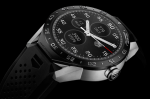 Brand new TAG Heuer Connected smartwatch