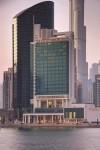 Steigenberger new Hotel Dubai