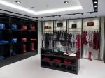 Ermanno Scervino new store Shanghai