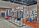 Fendi new store Miami Design District