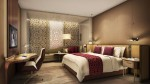 Four Seasons Dubai at DIFC