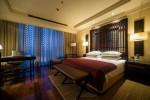 Kempinski Gold Coast Accra, Ghana - now open
