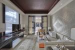 Mandarin Oriental Marrakech - Pool Villa