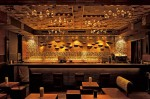 Nobu Restaurant, Moscow - Crocus City Mall