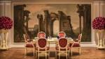 Palazzo Versace Dubai - now open