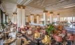 Palazzo Versace Dubai - Restaurant