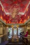 Sofitel Resort Sentosa Singapore