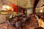 St. Regis Macao, Cotai Central - Bar