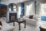The Goring London - refurbished Belgravia Suite