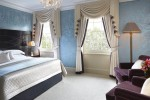 The Goring London - refurbished room
