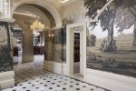 The Goring London - renovation
