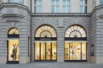 Verasce new store Berlin on Kurfürstendamm