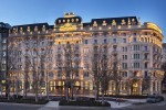 Excelsior Gallia Hotel, Milan