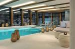 Atlantis by Giardino Hotel, Zurich