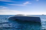 Buggati Niniette yacht