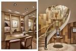 Cartier new flagship store Sydney CBD