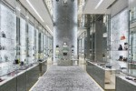 Dior new store Beijing, Chaoyang