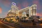 Kempinski Mall of Emirates renovation