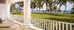 One&Only Ocean Club, Bahamas - renovation