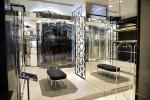 Philipp Plein new store Beirut