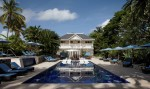 Rendezvous Resort St Lucia - renovated