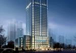 Sofitel Hotel Kunming