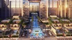 Viceroy Dubai Palm Jumeirah