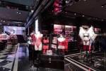Victoria's Secret store Montreal