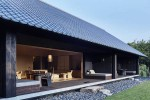 Amanemu Japan (Aman Resorts) - suite