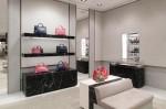 Balenciaga new store Kuala Lumpur, Gardens Mall