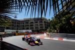 Fairmont Monte Carlo F1 Grand Prix