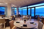 NOBU Restaurant at Fairmont Monte Carlo