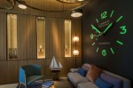 Panerai store Miami at Miami Design District