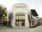 Rolex new store Mexico City