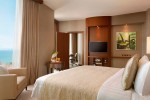Shangri-la Doha, Executive Suite