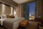 Shangri-la Doha, Suite