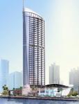 Langham Place Lusail Doha, Qatar
